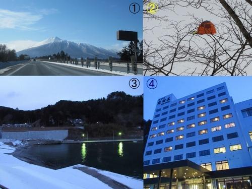 盛岡から三陸へ (640x480).jpg